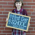 first-day-school-2019-gr1-8 (13)