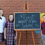 first-day-school-2019-gr1-8 (14)