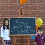 first-day-school-2019-gr1-8 (15)