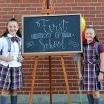 first-day-school-2019-gr1-8 (16)