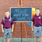 first-day-school-2019-gr1-8 (17)