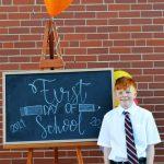 first-day-school-2019-gr1-8 (18)