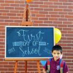 first-day-school-2019-gr1-8 (19)