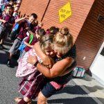 first-day-school-2019-gr1-8 (2)