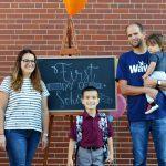 first-day-school-2019-gr1-8 (20)