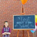 first-day-school-2019-gr1-8 (21)