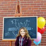 first-day-school-2019-gr1-8 (22)