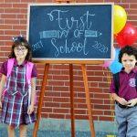 first-day-school-2019-gr1-8 (23)