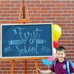 first-day-school-2019-gr1-8 (24)