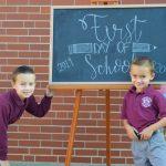 first-day-school-2019-gr1-8 (25)