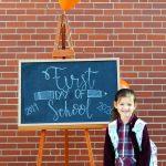 first-day-school-2019-gr1-8 (26)