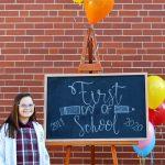 first-day-school-2019-gr1-8 (27)