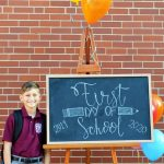 first-day-school-2019-gr1-8 (28)
