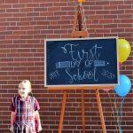 first-day-school-2019-gr1-8 (29)