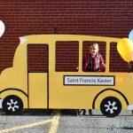 first-day-school-2019-gr1-8 (3)