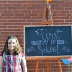 first-day-school-2019-gr1-8 (30)