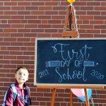 first-day-school-2019-gr1-8 (31)