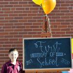 first-day-school-2019-gr1-8 (32)