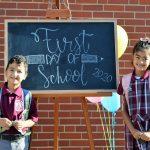 first-day-school-2019-gr1-8 (34)