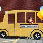 first-day-school-2019-gr1-8 (4)