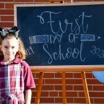 first-day-school-2019-gr1-8 (7)