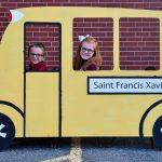 first-day-school-2019-gr1-8 (74)