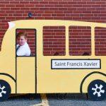 first-day-school-2019-gr1-8 (75)