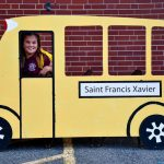 first-day-school-2019-gr1-8 (76)