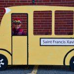 first-day-school-2019-gr1-8 (77)