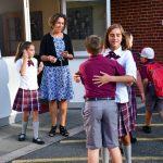 first-day-school-2019-gr1-8 (78)