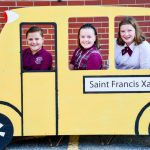 first-day-school-2019-gr1-8 (79)