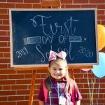 first-day-school-2019-gr1-8 (8)