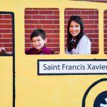 first-day-school-2019-gr1-8 (80)