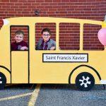 first-day-school-2019-gr1-8 (81)