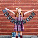 first-day-school-2019-gr1-8 (82)