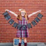 first-day-school-2019-gr1-8 (83)