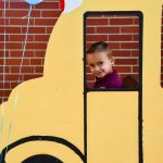 first-day-school-2019-gr1-8 (85)