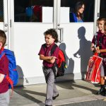 first-day-school-2019-gr1-8 (86)