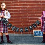 first-day-school-2019-gr1-8 (87)