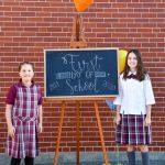 first-day-school-2019-gr1-8 (88)