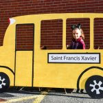 first-day-school-2019-gr1-8 (9)