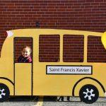 first-day-school-2019-gr1-8 (90)