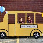 first-day-school-2019-gr1-8 (92)