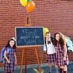 first-day-school-2019-gr1-8 (96)