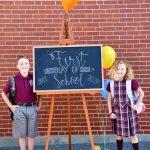 first-day-school-2019-gr1-8 (97)