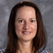 Mrs. K. Vieira, Part-time Special Education Facilitator