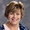 Mrs. P. Ferullo, Grade 3