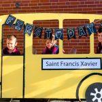 first-day-school-2019-preschool (10)