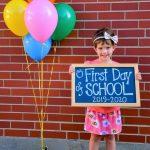 first-day-school-2019-preschool (11)