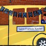 first-day-school-2019-preschool (12)